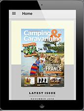 July_iPad_Mockup